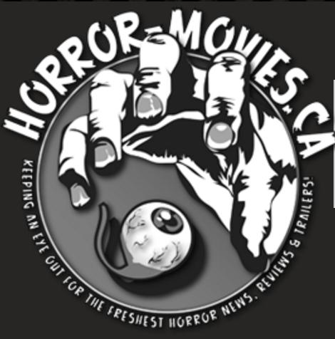 Terror Films Patient Seven Hits Redbox Tomorrow New Official